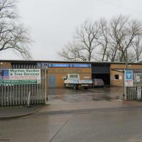 Image of A.S Motors Grimsby Ltd