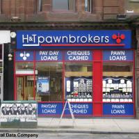 Cashback loans hesperia image 8