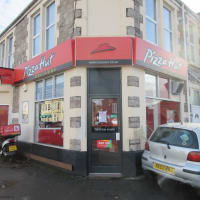 Pizza Hut Delivery Weston Super Mare Food Drink