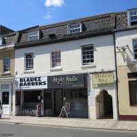 Indian Restaurants In Stockbridge Hampshire Reviews Yell