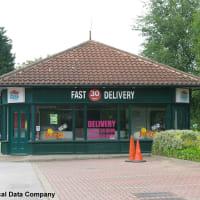Takeaway Food In Walton Wakefield Reviews Yell