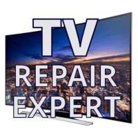 Image result for tv repair expert