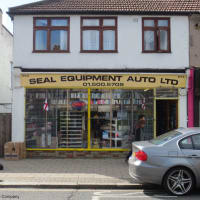 Car Parts In Barkingside Reviews Yell