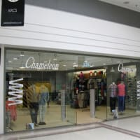b0b45644 Chameleon Menswear, Coventry | Men's Clothes - Yell