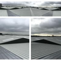 Image 2 Of Complete Roofing Systems Ltd