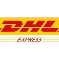 DHL Express, Leeds | Delivery Services - Yell