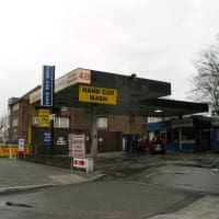 Hand car wash in langley slough reviews yell image of mermaid hand car wash solutioingenieria