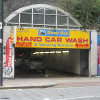Car Wash In Se10 Reviews Yell