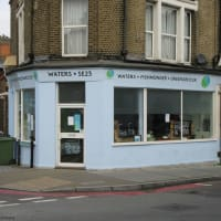 Fishmongers in Lee, South East London | Reviews - Yell