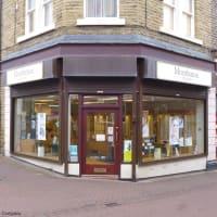 6e54c822887d Image of Moorhouse Opticians Ltd