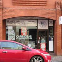 Carpets near Lye | Reviews - Yell
