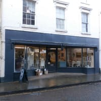 Farrow & Ball, LEOMINSTER   Paint, Varnish & Lacquer - Yell
