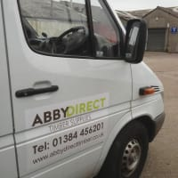 Image of Abby Direct Timber Ltd