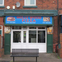 Pizza Delivery Takeaway In Runcorn Reviews Yell