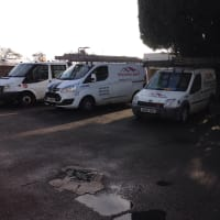 National Roof Care Ltd Grantham Roofing Services Yell
