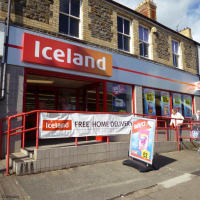 investigating a business iceland foods ltd Investigation claims iceland leave chilled food out too long  across food that's  been out of refrigeration for so long in in a national company'  more than one  billion food products in the uk, and complaints about our chilled.