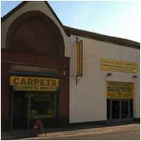 Vinyl Flooring In Blackburn Lancashire Reviews Yell