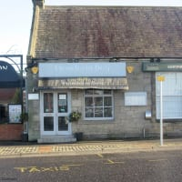 Chinese Takeaways in Backworth | Reviews - Yell
