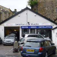 Car Accessories Parts In Skipton Reviews Yell