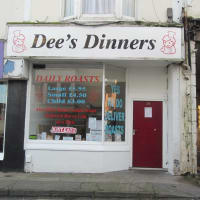 Food Drink Delivered In Torquay Reviews Yell