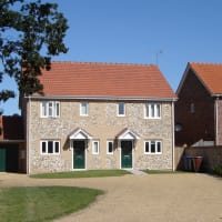 Architects in raunds reviews yell image of peter m webster mrtpi malvernweather Choice Image