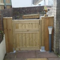 Handyman Services in Swansea City And County Council | Get a