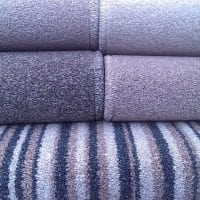 Magan Carpet & Flooring Ltd, Liverpool | Flooring Materials