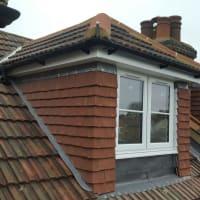 Image 18 Of Diamond Roofing U0026 Guttering Contractors
