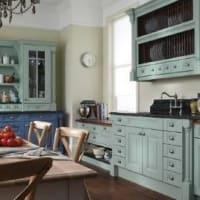 Image 12 Of Premier Kitchens U0026 Bedrooms