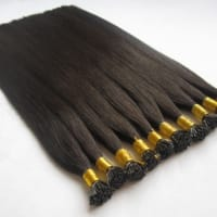 Hairs graces extensions ltd birmingham hairpieces wigs yell image 3 of hairs graces extensions ltd pmusecretfo Image collections