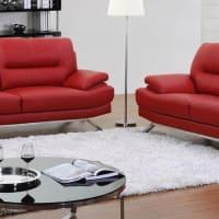 Leather Sofa World, Birmingham | Furniture Shops - Yell