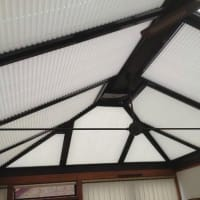 House Of Blinds Ltd Falkirk Blinds Amp Awnings Yell