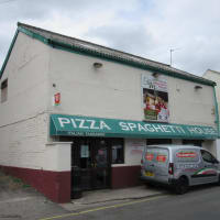 Pizza Delivery Takeaway In Longton Preston Reviews Yell