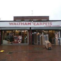 Waltham Carpets Ltd Waltham Abbey Carpet Shops Yell