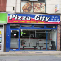Pizza Delivery Takeaway In Fulwood Reviews Yell