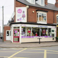 Charity Shops in Selly Park | Reviews - Yell