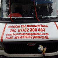 cf1c40afa2 Kev.Van the Removal Man