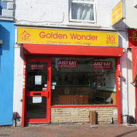 Takeaways Near Dudley Road Wv2 Wolverhampton Reviews Yell