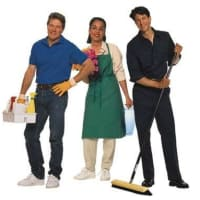 Office Cleaners In Bromley Kent Reviews Yell