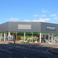 abbeygate lighting norwich lighting product retailers yell