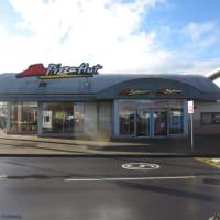 Pizzahut Near Stockwood Bristol Reviews Yell