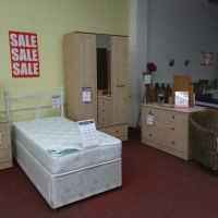 Image 8 Of Furniture Plus Inc