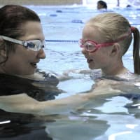 Swimming Lessons Near Rickmansworth Reviews Yell