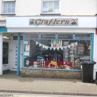 Art Craft Shops Near Exeter Reviews Yell