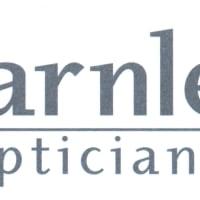 f3c30519ac58 Charnley s Opticians