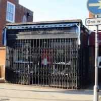 Fox & Co Jewellery Ltd, Stowmarket | Jewellery Repairs - Yell