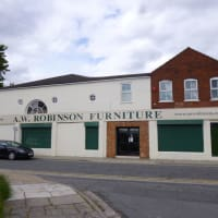 A W Robinson Furniture Grimsby Furniture Shops Yell