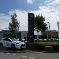 Car Dealers in Swindon, Wiltshire | Reviews - Yell