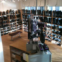 Image 2 Of Boss Shoes