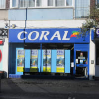 Coral betting shop windermere sibuyanons against mining bitcoins
